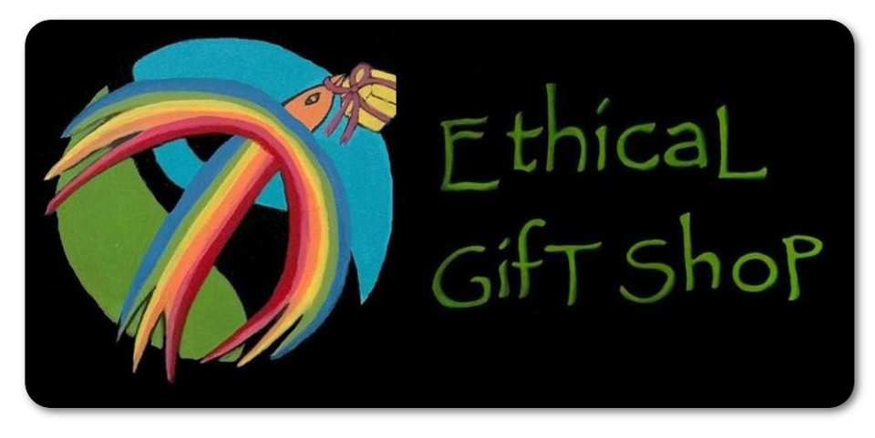 Ethical Gift Shop Blog